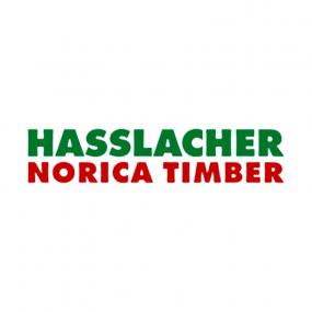 Hasslacher Norica